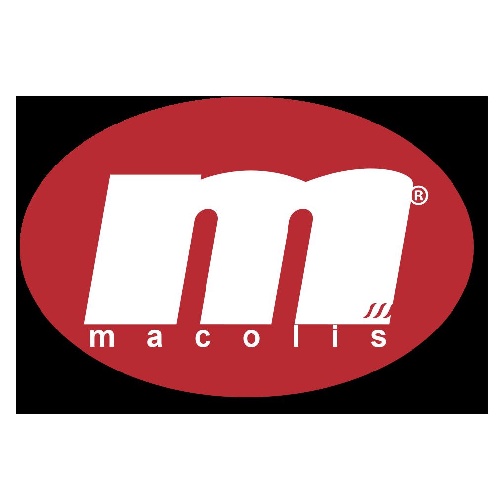 simbolo-macolis